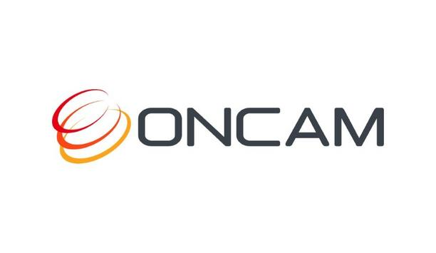 Oncam announces updated firmware to provide 360-degree video surveillance cameras with multi-mode