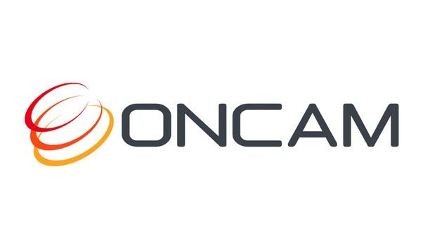 Oncam debuts pioneering online visualisation tool and 360-degree dewarping capabilities to website