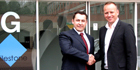 Milestone adds On-Com as a new distributor for its IP surveillance software