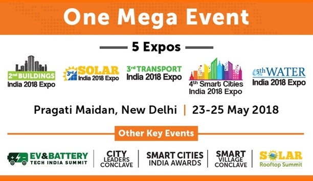 One Mega Event 2018 to focus on strategies to create safe cities for women