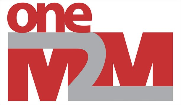 IoT global standards initiative, oneM2M, to host testing event in Japan