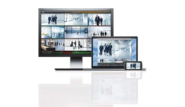 OnSSI Launches New Ocularis V5.4 Video Management Software Solution