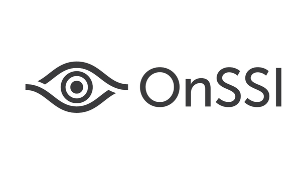 OnSSI Selects SP DYNAMIC As Manufacturers' Representative For Ocularis 5 Sales Management