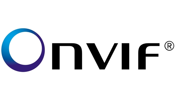 ONVIF celebrates 10th anniversary as a provider of interoperability standards to the physical security market
