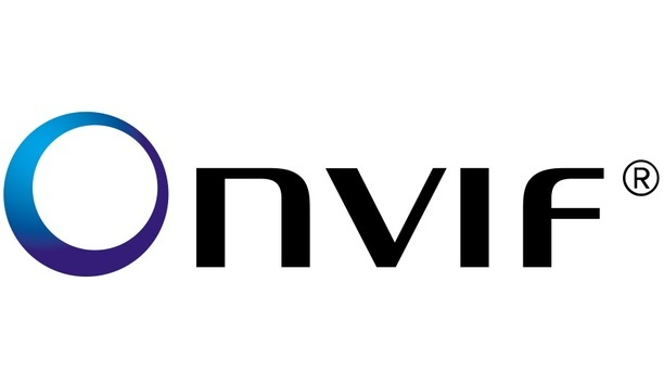 ONVIF announces hosting the 21st Developers' Plugfest in Rome, Italy