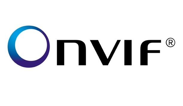 ONVIF conformant IP-based physical security products top 10K in the 10th Year
