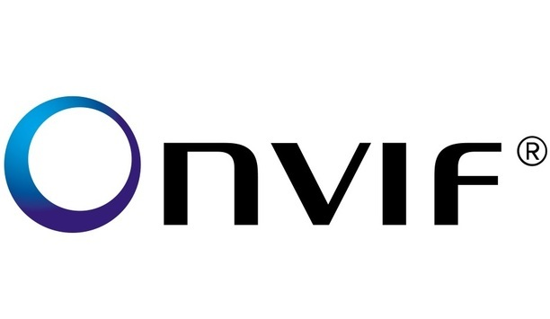 ONVIF Slated To Discuss Single Operational Interface For Converging Systems At Intersec 2020