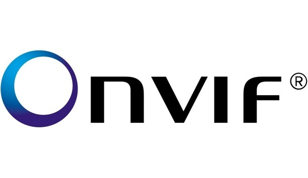 ONVIF to demonstrate the interoperability between products using ONVIF profiles at Intersec Dubai 2020