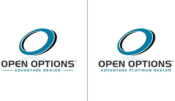 Open Options Unveils New Incentive Program For Certified Dealer Channel