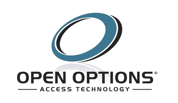 Open Options appoints Shannon Diddell and Brent Mucher as South Central and Pacific Northwest sales managers