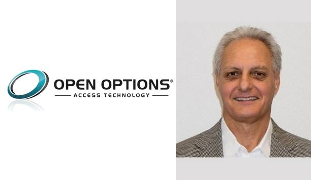 Open Options Appoints Steve Wagner As The New President