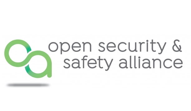 Open Security & Safety Alliance celebrates its 1st anniversary in the security industry