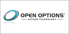 ExpressCluster - Open Options and NEC offer new back-up option for DNA Fusion users