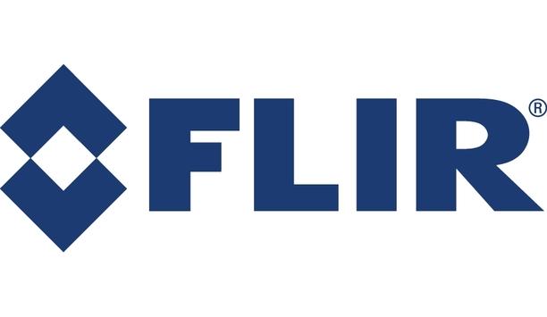 OpenView Security Solutions attains Platinum Partner status in FLIR Programme