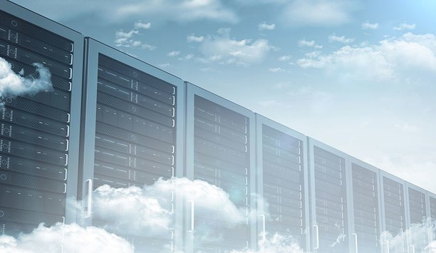 What Are The Most Valuable Features Of Cloud Security?