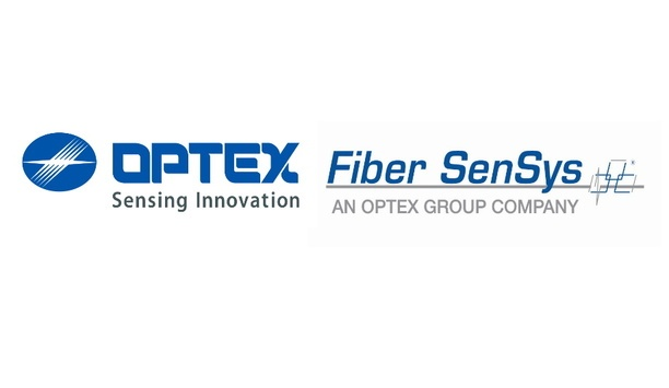 OPTEX And FiberSensys To Showcase Their Perimeter Protection Solutions Intersec Expo 2020 In Dubai