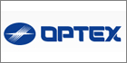 Optex Europe welcomes strategy to promote the UK security sector worldwide