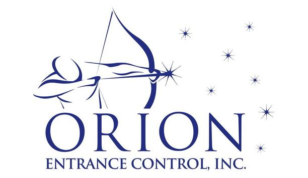Orion Entrance Control, Inc. Partners With Xandar Kardian To Bring The Constellation Occupant Detection System To Market