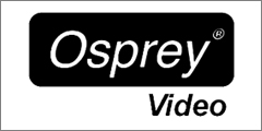 Osprey Video Announces Talon G1 H.264 Hardware Decoder And Two New SDI-to-HDMI Converters