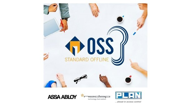 Industry experts discuss open standards and interoperability in access control