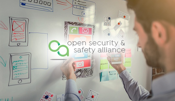 OSSA Creating An App-Based Platform To Disrupt The Security Industry
