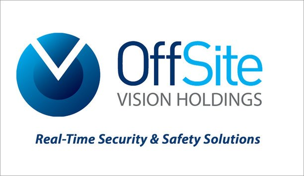 OffSite Vision Holdings To Showcase EmergenZ Life Safety Solutions At ISC East 2016