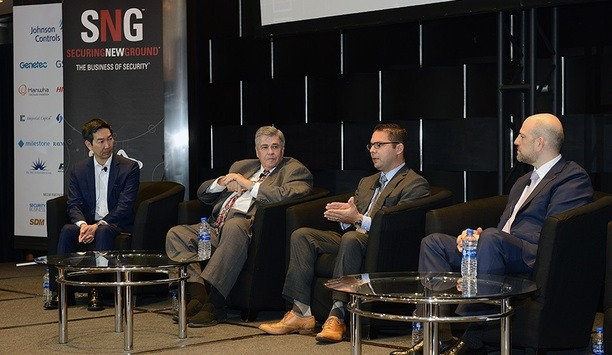 Securing New Ground 2019: Outsourcing and new technology among trends for monitoring companies