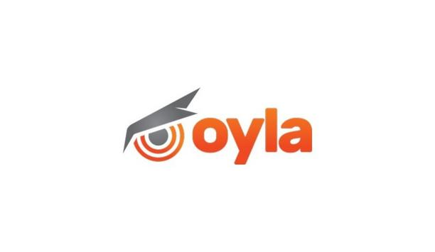 Oyla hosts a webinar to discuss most advanced technologies that better protect and elevate an organisation's security