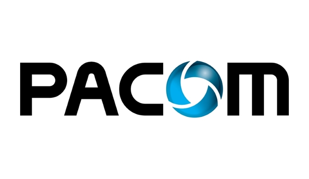PACOM announces line-up of new access control solutions at ISC West 2019