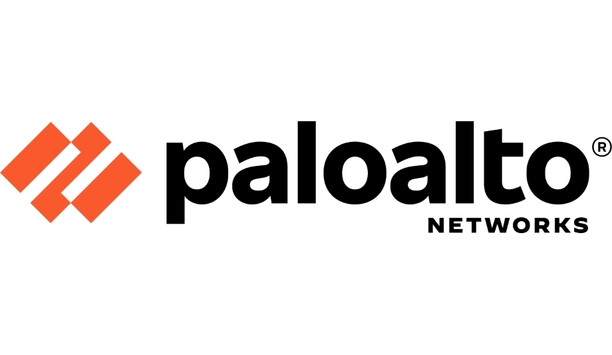 Palo Alto Networks introduces Cortex XSOAR security orchestration platform with integrated threat intel management