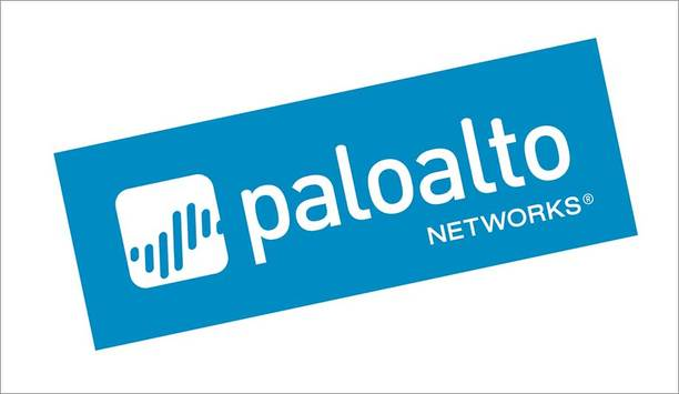 Palo Alto Networks Launches PAN-OS 8.0 Next-Generation Security Platform