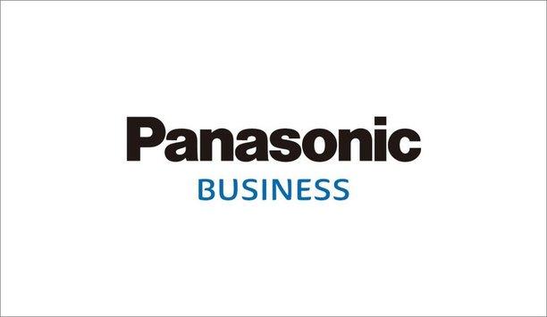Panasonic cameras deployed in FC Groningen's face matching pilot