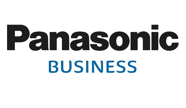 Panasonic Security Solution enhances football fan safety for Brøndby IF with innovative facial recognition and security camera solutions
