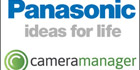 Panasonic acquires Cameramanager.com to extend cloud-based solutions to business and consumer markets