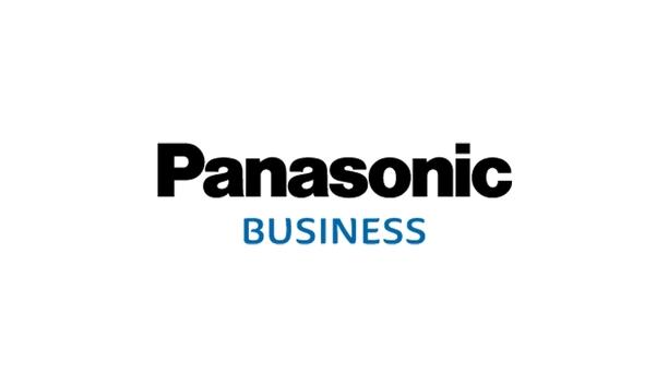 Panasonic Helps Reduce Hooliganism And Increase Safety At Danish Superliga Football Club Brøndby IF