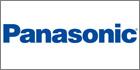 Panasonic Europe announces establishment of Panasonic Cloud Management Services Europe