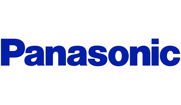 Panasonic Systems To Launch I-PRO, 4x4k Multi-Sensor Video Surveillance Camera At GSX 2018