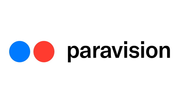 Paravision Gets Top-3 Accuracy On The NIST Face Recognition Vendor Test (FRVT) 1:N Identification Report