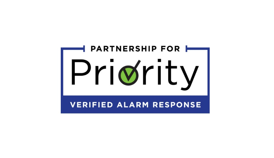 Partnership for Priority Verified Alarm Response (PPVAR) announces ADT's Tom Nakatani as President