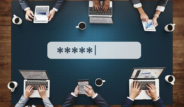 How organisations can secure user credentials from data breaches and password hacks