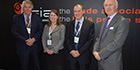 BSIA launches its new Lone Worker Section at IFSEC International 2013