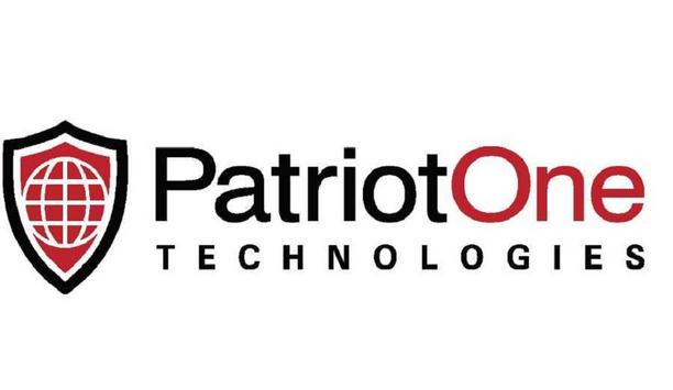 Patriot One Technologies enhances MSG patron screening technology with greater accuracy and resilience