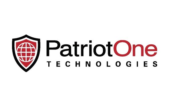 Patriot One Technologies Gets Selected As The Security Technology Partner For Bleutech Park Las Vegas