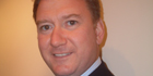 Paul Dodds is the new UK Country Manager for surveillance software specialist, ESI