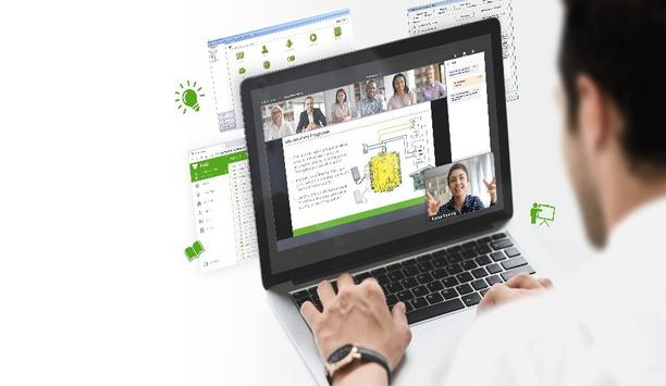 Paxton announces virtual course of free Net2 Pro training