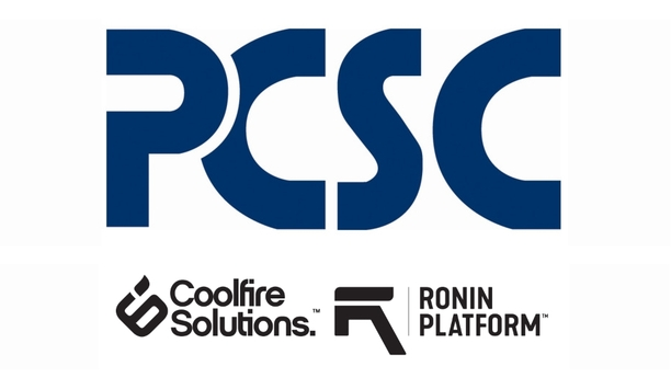 PCSC And Coolfire Solutions Collaborate To Deliver Top-level Capabilities For Access And Security