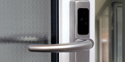 Ingersoll Rand's access control system, PegaSys, gets new installer - Scan Alarms & Security Systems Ltd.