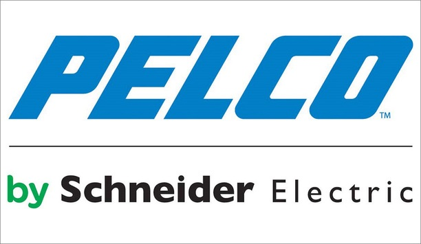 Pelco by Schneider Electric launches new website for security industry