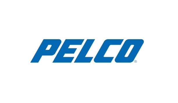 Pelco Expands Leadership Team With Kurt Takahashi As New Chief Executive Officer