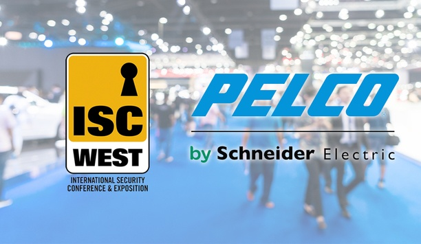 ISC West 2019: Pelco Focus On Cloud Connectivity And Cybersecurity